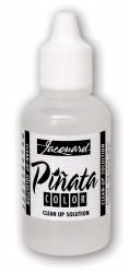 Verdünner für Alkohol Tinte - claro extender for alcohol ink.