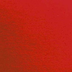 Encaustic Metallicfolie - Zauberfolie, Rot