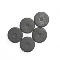 Magnete rund 12 Stück