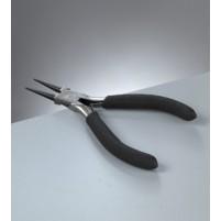 Rosenkranzzange, Werkzeug zum Schmuck basteln, 12 cm , 1 Stk,
