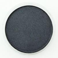 PanPastel Glitzerndes Medium Schwarz fein