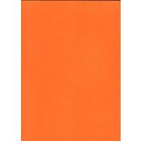 Karton DIN A4, 220 g, mandarin, 3 Stk,