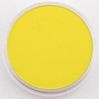 Pan Pastel  ®, ultrasofte Pastellfarben zum Kolorieren von Encaustic Bildern
