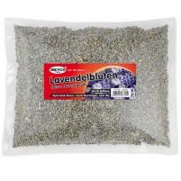 Holen Sie sich diese intensiv duftenden, getrockneten Lavendelblüten zum Befüllen Ihrer selbstgenähten Duftkisssen.
