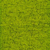 Decopatch Papier Nr, 301, 1 Bogen