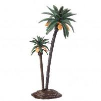 Palme 2-fach ca, 12 u,18 cm