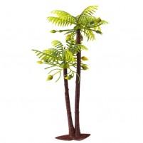 Palme 2-fach ca, 10 u,13 cm