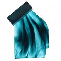 Künstler Wachsfarbe für Encaustic painting, Türkis Nr. 505, Blautöne