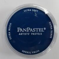 Pan Pastel  ®, die ultrasofte Pastellfarben sind super zum Kolorieren von Encaustic Bildern geeignet.