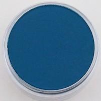 Pan Pastel  ®, ultrasofte Pastellfarben sind toll geeignet zum Kolorieren von Encaustic Bildern
