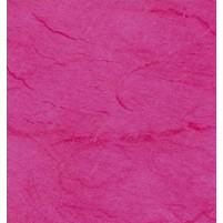 Strohseidepapier Azalee
