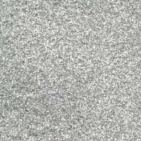 Brilliant Glitter fein, Döschen mit 12 g, Silber