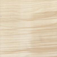 Birkenholz-Malgrund für Encaustic layering-Technik, wir Schellack, Saeta, Collage