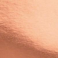 Encaustic Metallicfolie - Zauberfolie, Kupfer