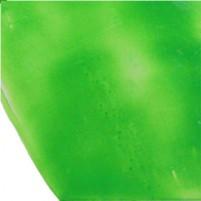 Encaustic Wachsfarbe - Wachsblock klein, Gelbgrün, 1 Stk,