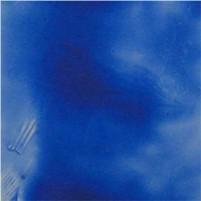 Encaustic Wachsfarbe - Wachsblock klein, Kobaltblau, 1 Stk,