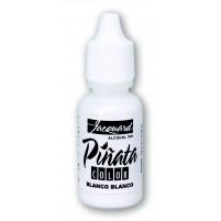Alkohol Tinte - Alcohol-Inc - die neue Sensation für alle, die leuchtende Farben und einfache Anwendung lieben.