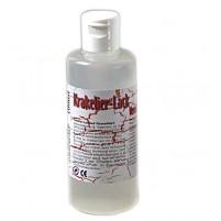 Krakelierlack / Reißlack 100 ml