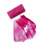 Unser Rose aus unserer Encaustic Künstler Wachsfarben Serie ergänzt unsere Rosa/Pink Farbpalette um einen kräftiges, auffallendes Pink, das gerne für Farbserien Bilder á la Matisse und Picasso eingesetzt wird.