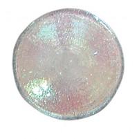 Flitter Glitzer-Iris, 28 ml