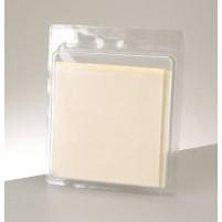 Photo Pearls®, Klebefolie 15 x 15 cm, 8 Stk,