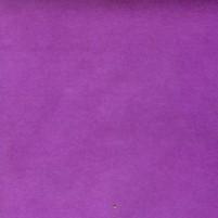 A Transparentpapier DIN A4, Lila, 10 Blatt